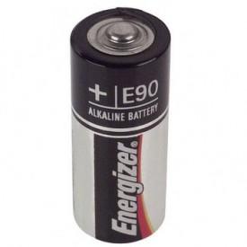 Батарейка Energizer Alkaline LR1/E90 BL1 типа N - 1 шт.